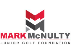 Mark mcNulty Logo1