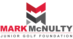 Mark McNulty Junior Golf Foundation