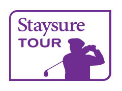 Staysure Tour logo